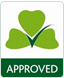 NITB Logo - QualityAssuredGolf