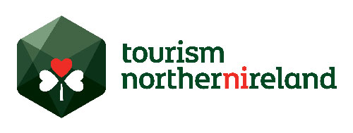 Tourism-Northern-Ireland-Logo